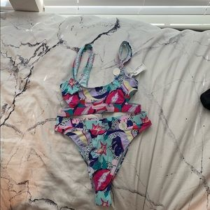 Forever 21 Bikini